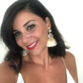 Maria Angela D'Amato