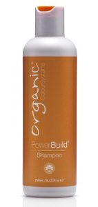 Power Shampoo 250ml_6394 copy-1