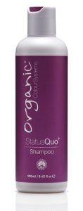 Status Shampoo 250ml_6408 copy